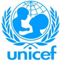 SUSTIN UNICEF ROMANIA!!