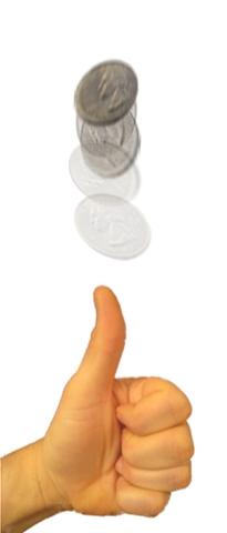 coinflip online
