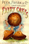 Bring back the Fairy Cake