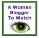 Top 100 Women Bloggers