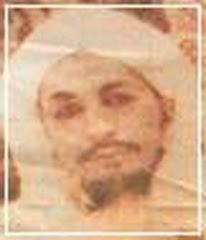 Ahlul Bayti_ Sayid Alawi Al Maliki