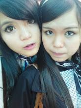 ♥me&sis