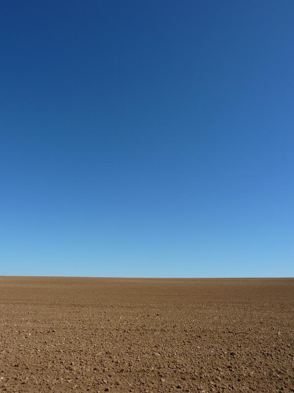 [blue_skies.jpg]