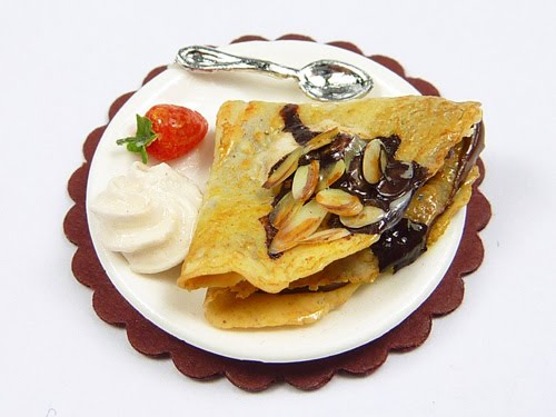 [crepe_chocolate.jpg]