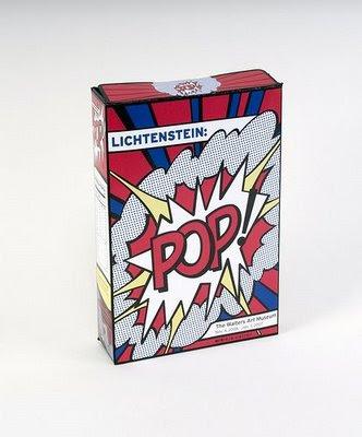 Psicologia del marketing, acquisti low-involvement, caratteristiche del packaging,