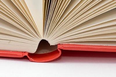 libro blog psicologia