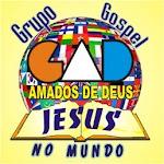 Grupo Gospel Amados de Deus