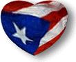 Con la Patria en el Corazón