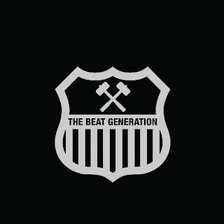 Paul 39 s boutique the beat generation for The beat boutique