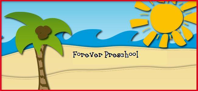Forever Preschool