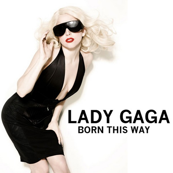 lady gaga born this way wallpaper hd. wallpaper lady gaga born this