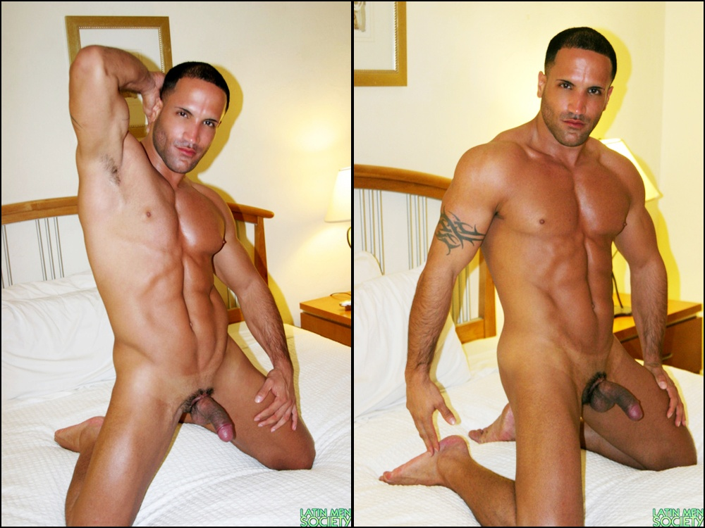 Big cock Latin men naked 4 horz Horny Amateur Having Anal Sex. Click For Busty Amateur Anal Sex Videos