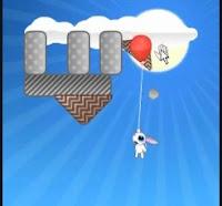 Fly Away Rabbit 2 Walkthrough