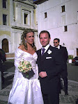 matrimonio angelaefrancesco