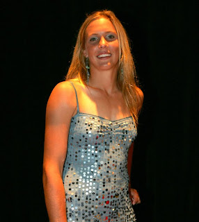 tennis player Nicole Vaidisova/wallpapers/wedding/star