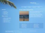 template137 Okeanos vector 44 Free CSS Templates