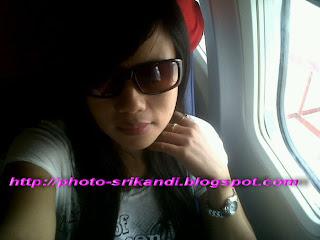 miyabi indonesia