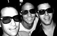 Orbisons