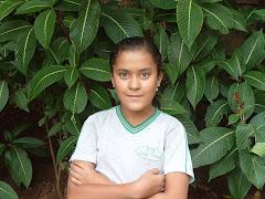 Luísa 2010