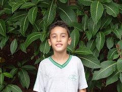 Gustavo 2010