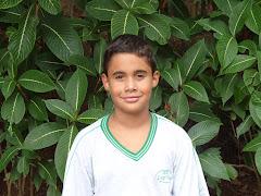 Rafael 2010