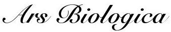 Ars Biologica