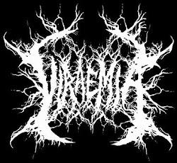 Viraemia