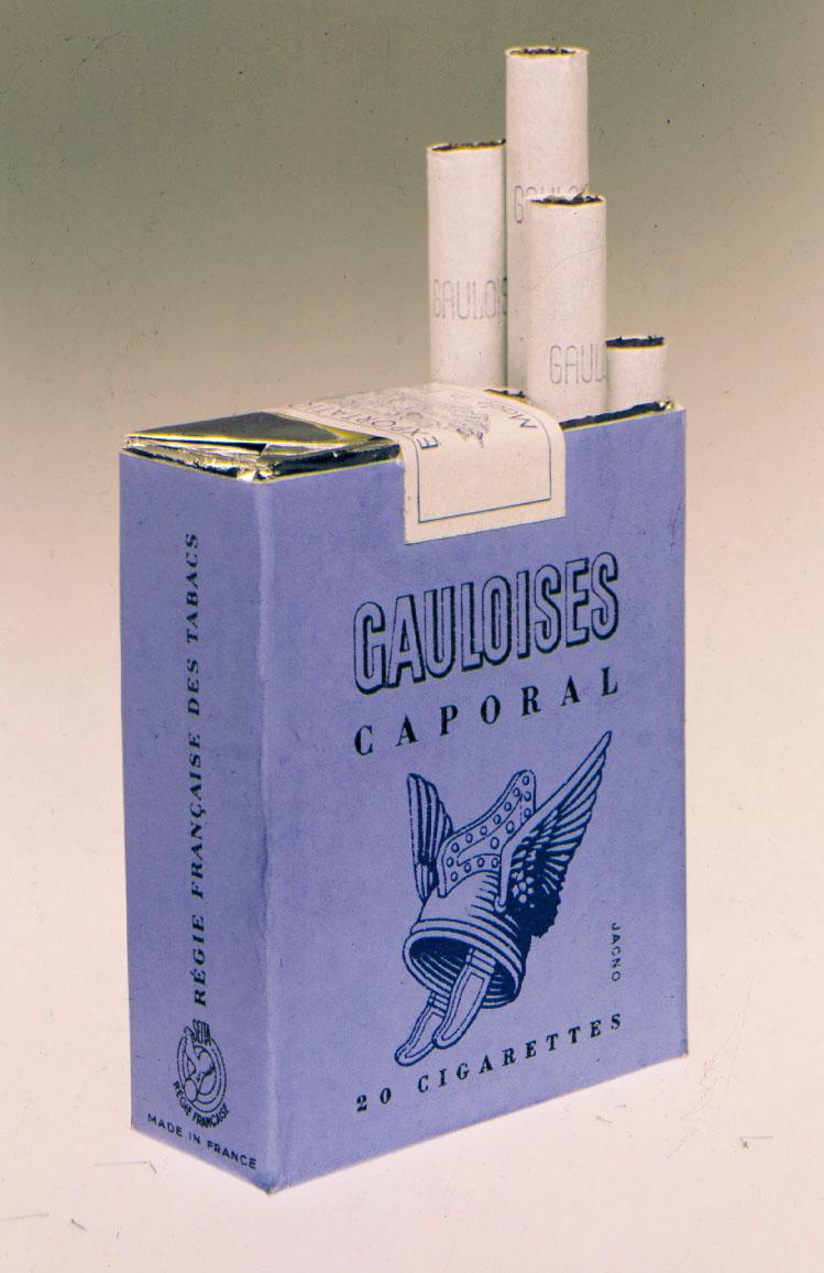 Gauloises+Caporal+-+ann%C3%A9es+40.jpg