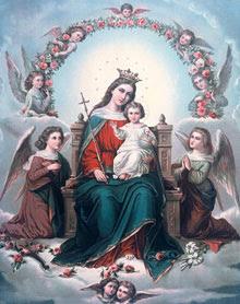 [Image: MotherMary-June2010.jpg]
