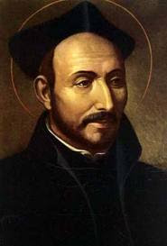 St Ignatius of Loyola - 3 METHODS of Prayer