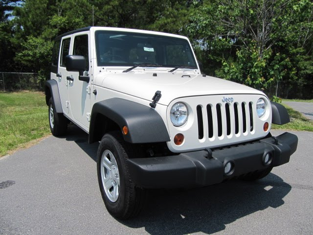 jeep wrangler unlimited right hand autos post. Black Bedroom Furniture Sets. Home Design Ideas