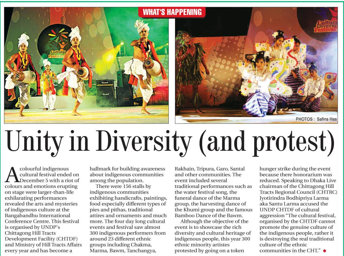 essay on indian culture projects unity in diversity