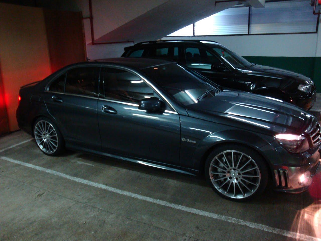 Tezta Performance Dms Automotive Ecu Program Mercedes