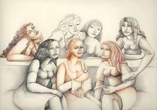 las mujeres en el Bicentenario