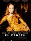 Elizabeth (primera parte)