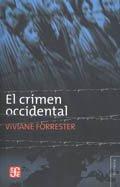 Viviane Forrester (autora)