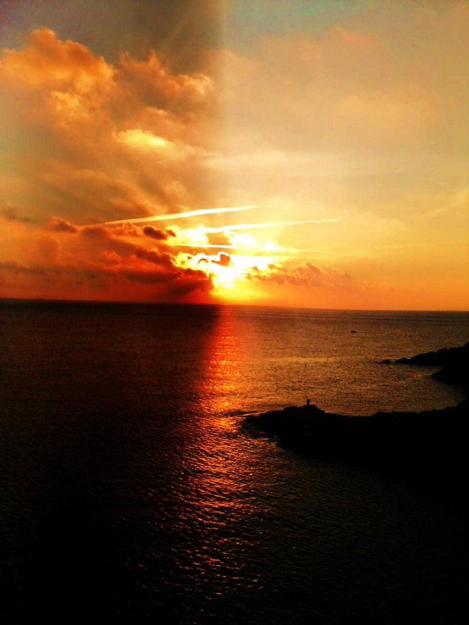 Mi Mar,,,,Sant Feliu de Guíxols