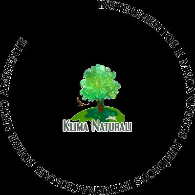 Instrumentos e Mecanismos Jurídicos Internacionais sobre Meio Ambiente