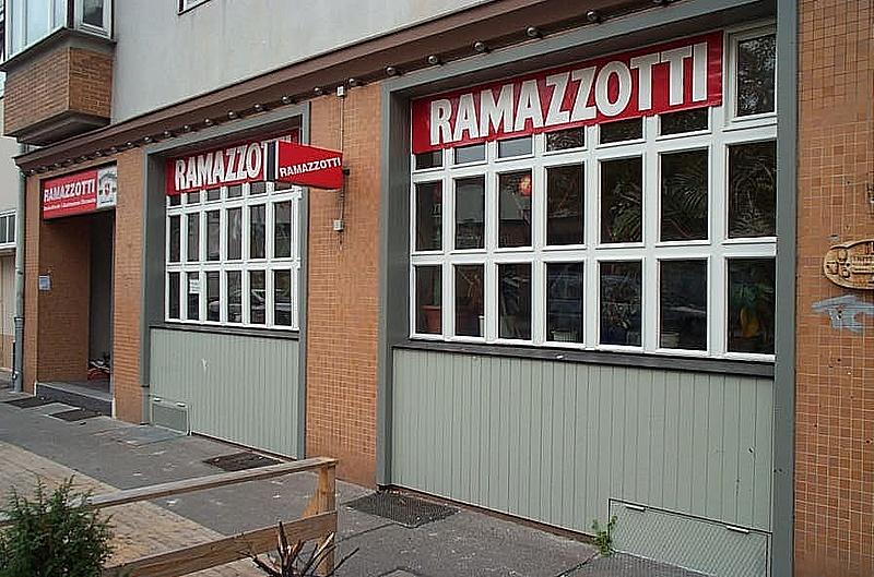 Emily van der hell meine hotspots in hannover for Designkombinat hannover