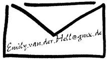 Einfach auf den Umschlag klicken