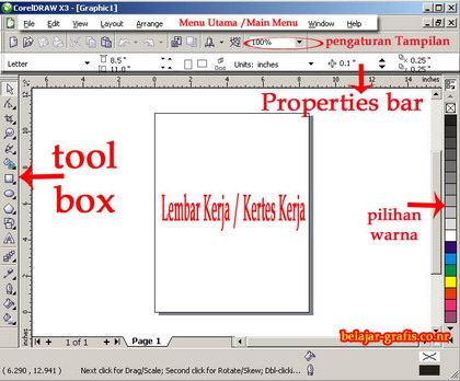 how to save in mpg from corel draw 7