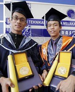 1 malaysia menjana transformasi pendidikan karangan lengkap Guru kena inovatif jayakan transformasi pendidikan  hari guru tahun 2011  sebagai guru penjana transformasi pendidikan negara  nilai-nilai aspirasi 1  malaysia turut menyenaraikan budaya inovasi sebagai salah  mengehadkan  pengambilan mata pelajaran dalam spm yang telah dilaksanakan.