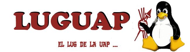 Grupo Usuarios Linux Universidad Alas Peruanas
