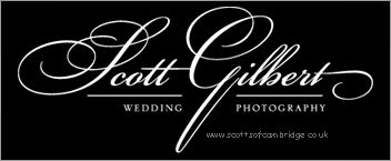Scott Gilbert Photography