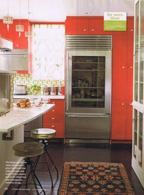 image via blog kitchen and bath magazine