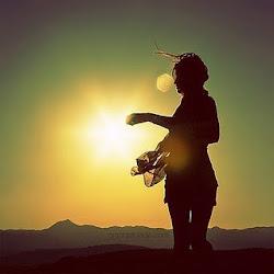 Respire. A Respiração é o maestro da orquestra do seu corpo. (Steve Ross)