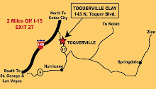 map to t-ville clay