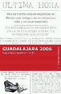 Guadalajara 2006