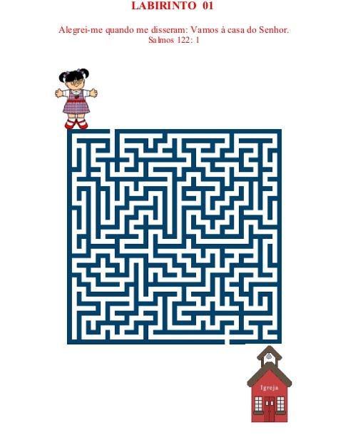 [labirinto.jpg]