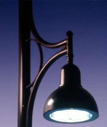 [streetlamp]